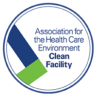Clean Facility Seal