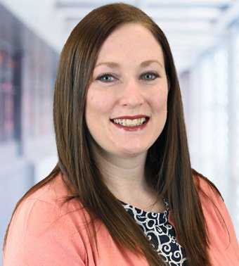 Allison Crall, ARNP, Medical Clinic in Ottumwa